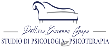 Psicologo Genova | Dott.ssa Giovanna Canepa